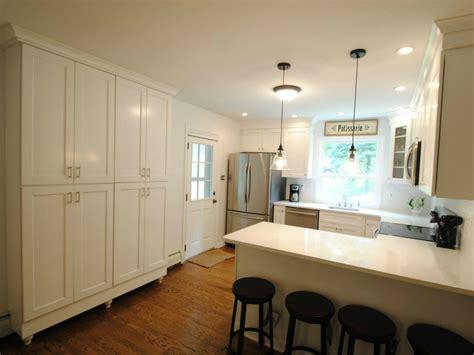 wolf york white aqua kitchen  bath design center