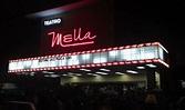 Pin by Andres Vidal on Cines De La Habana in 2020 | Cuba ...