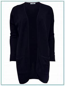 Blaue Latzhose Damen : blaue strickjacke damen ~ Yasmunasinghe.com Haus und Dekorationen