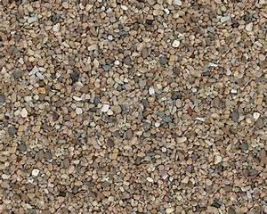 Gravel texture seamless 12390