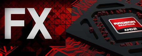 AMD Confirms 14nm CPUs, GPUs And APUs For 2016 - Working ...