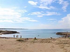 Das Haus Liegt Am Strand In 10 Meter Vom Me FeWo Direkt