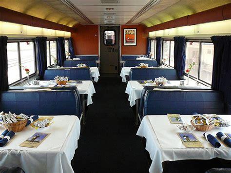 train travel    trek   usa