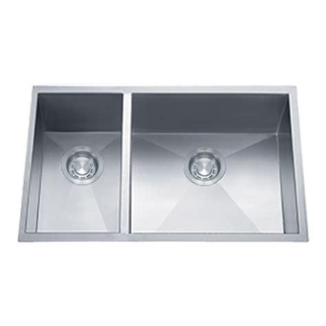 kitchen sinks winnipeg dsz 3070 dakota kitchen sinks faucets vanities tubs 3070