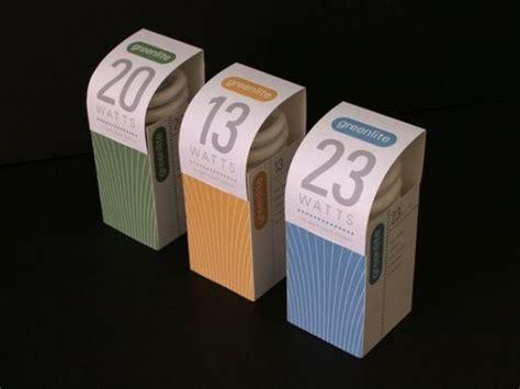 cuisine fran軋ise light bulbs packaging design spotlight cleanses and