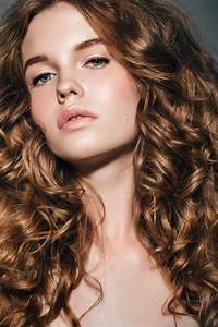 4 Things You Didn't Know Could Fade Your Hair Color ...