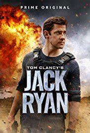 cast jack reacher prime jack ryan tv series 2018 imdb