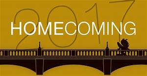 Homecoming - Alumni Relations | Emporia State University