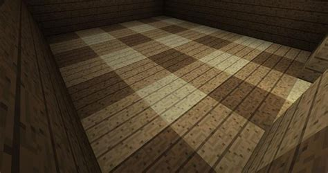 minecraft wood floor designs take your minecraft builds to the next level with these 1