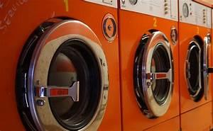 Waschmaschine Schublade Reinigen : anleitung schublade der waschmaschine reinigen ~ Watch28wear.com Haus und Dekorationen