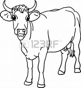 Dairy Clipart Black And White | Clipart Panda - Free ...