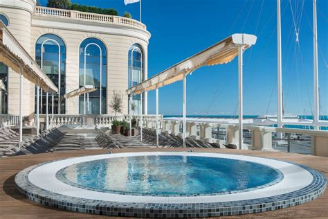 thermes marins monte carlo 15 reasons to visit monaco page 14 of 15 destination tips