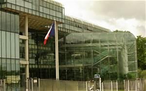 greffe tribunal de commerce de nanterre adresse With chambre de commerce nanterre adresse