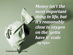 Money Quotes And Sayings. QuotesGram
