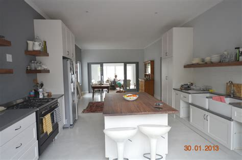 kitchens living design home renovation specialists cape town
