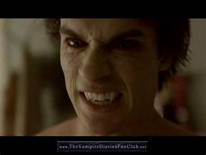Favourite vampire face? Poll Results - The Vampire Diaries ...