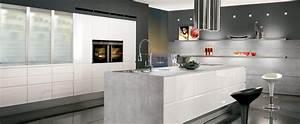 Einbaukuchen modelle kochkorinfo for Küchenstudio berlin steglitz