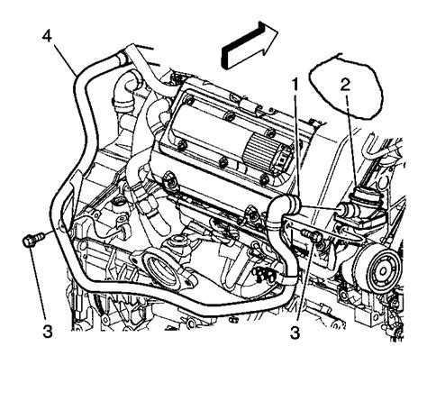 similiar 2001 oldsmobile intrigue engine diagram keywords 2001 oldsmobile aurora parts diagram on 3 5 olds engine diagram