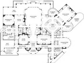 floor plans castle floor plan blueprints hogwarts castle floor plan castle house designs