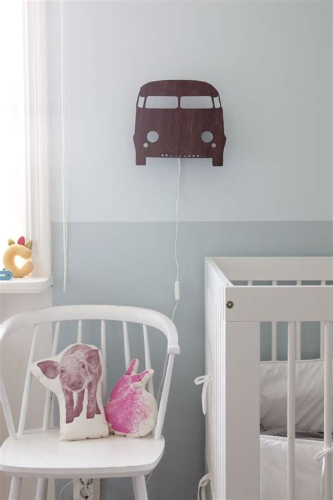158 Best Images About Favourite Brands ★ Ferm Living Kids