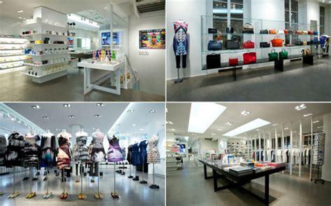 chambre syndicale des d駑駭agement haute couture 101 luxury fashion s masterclass furinsider