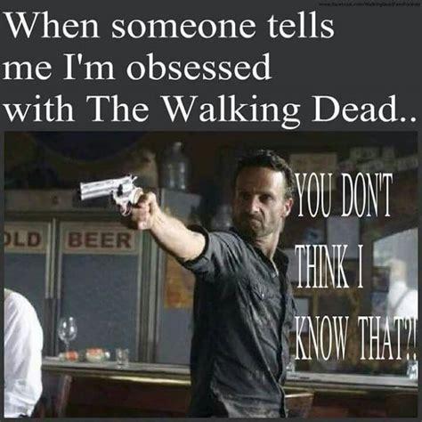 Walking Dead Birthday Meme - 17 best ideas about walking dead birthday meme on pinterest walking dead funny he walking