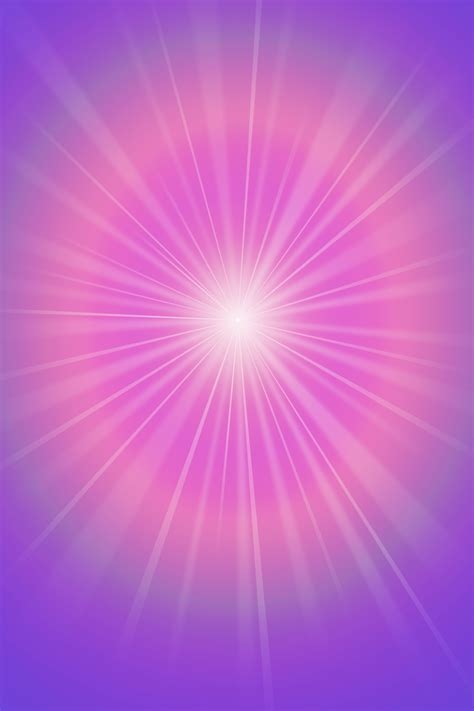 Brahma Kumaris Animated Wallpapers - brahma kumaris wallpaper images part 1 daily gyan
