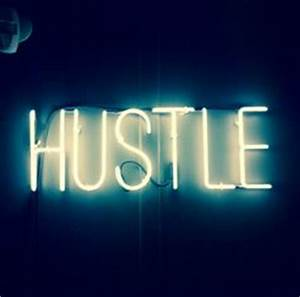 1000 images about Hustle Grind on Pinterest