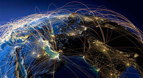 realignment  globalisation insights hsbc