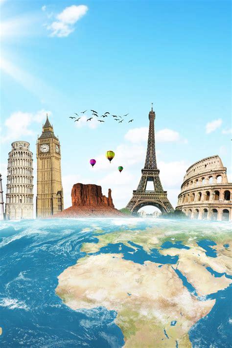 travel iphone wallpaper hd