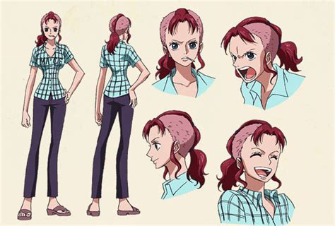 crunchyroll  piece nami special scheduled  august