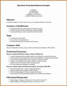 free resume templates electrical apprentice electrician With how to make a resume for free and print it