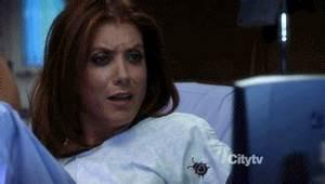 Greys Anatomy Addison GIF - Find & Share on GIPHY