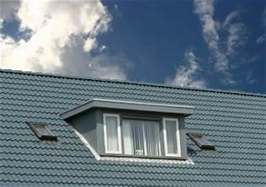 Was Kostet Eine Haushaltshilfe : was kostet eine dachgaube der gro e berblick ~ Lizthompson.info Haus und Dekorationen
