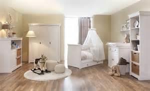babyzimmer gebraucht babyzimmer möbel jtleigh hausgestaltung ideen