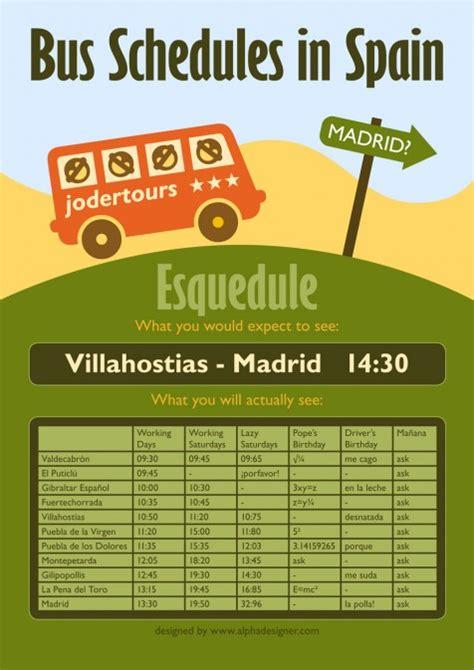 top 9 bus infographics infographics graphs net