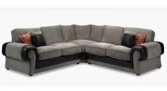discount sofa sofas discount sofa factor telford