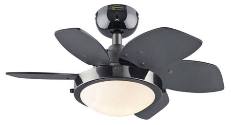 24 inch ceiling fan with light westinghouse quince 24 inch indoor ceiling fan with light