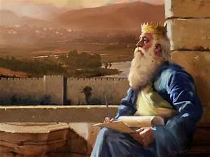 Kings of Israel - Crystalinks