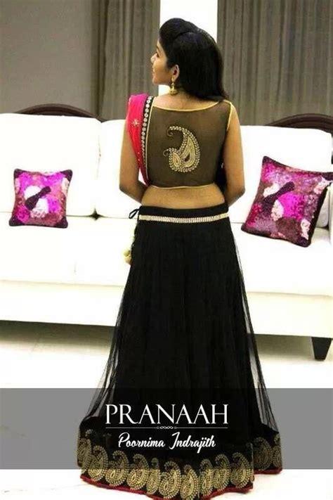 pranaah blouse   pinterest