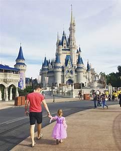 Vacation Recap | Walt Disney World, Day 2