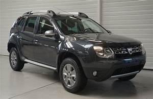 Mandataire Auto La Rochelle : acheter sa voiture neuve chez un mandataire auto ~ Dailycaller-alerts.com Idées de Décoration