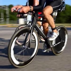 Kalorienverbrauch Berechnen Radfahren : radfahren kalorienverbrauch beanspruchte muskulatur ~ Themetempest.com Abrechnung
