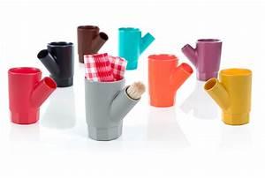 Royal Vkb Messerblock : napkin cup by royal vkb design milk ~ Markanthonyermac.com Haus und Dekorationen