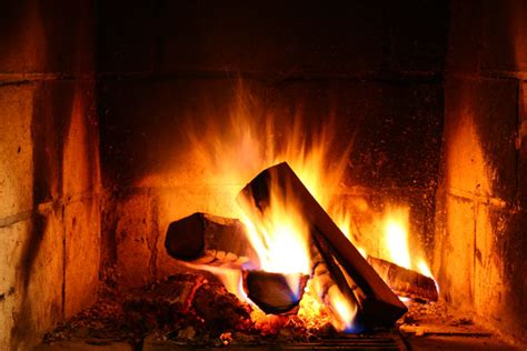 Best Electric Fireplace Logs Review (2018); Buying Guide