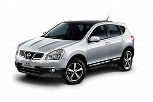 Nissan Qashkai J11 J10 Wiring Diagrams