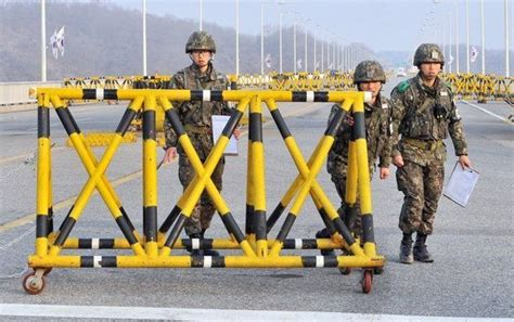 The weapon killed 39,000 in august 1945. N.Korea preparing for fourth nuclear test: South   Nuclear ...