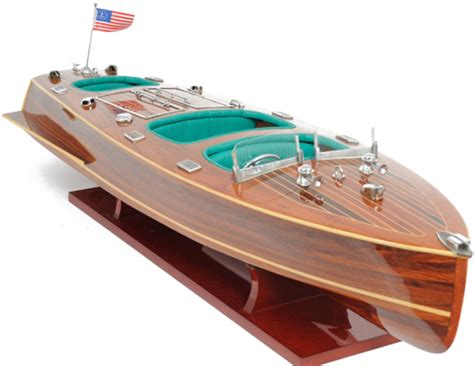 Drift Boats For Sale Pa by Model Sailing Boats For Sale Pontoon Boats For Sale