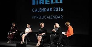 Calendrier Pirelli 2016 : calendrier pirelli 2016 par annie leibovitz ~ Medecine-chirurgie-esthetiques.com Avis de Voitures