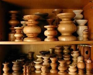 File:Woodturning-12-Candlesticks-gje jpg - Wikimedia Commons